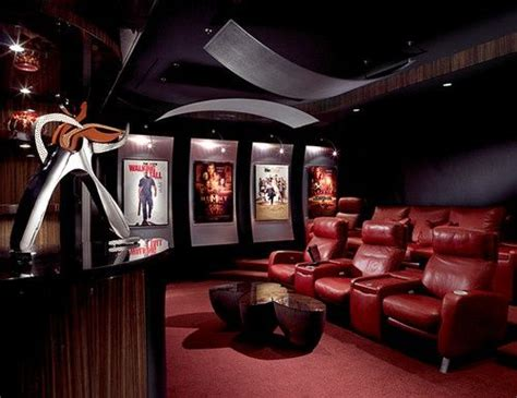 acoustic sound design home theater experts soundwaves audio video interiors home theater experts
