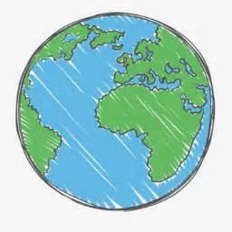 mundo imagenes mundoimagenesme twitter becas por el mundo becasporelmundo twitter