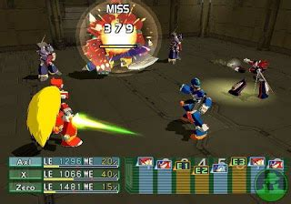 megaman x4 apk mega x command mission ps2 iso ppsspp psp psx ps2 nds ds gba snes gcn n64 isos
