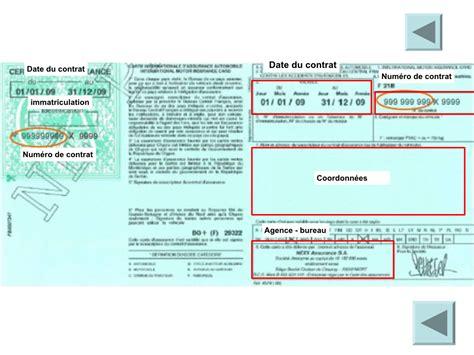application letter in xhosa best application letter for bank teller cover letter for