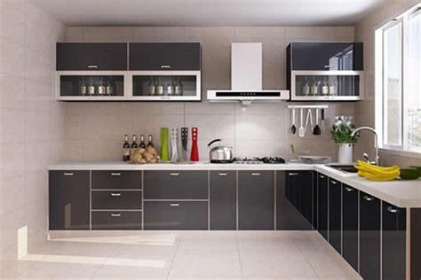 flat pack kitchen cabinets south africa kitchen design ideas kitchen appliances online south africa