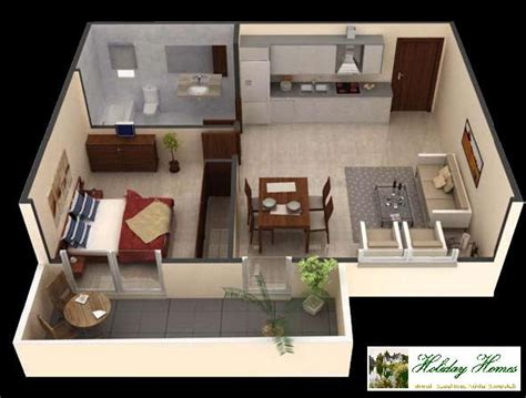 appartment meaning pin studio apartment for rent pasig city hton garden