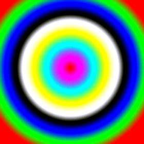 imagenes visuales con movimiento el test de los colores la gu 237 a de psicolog 237 a