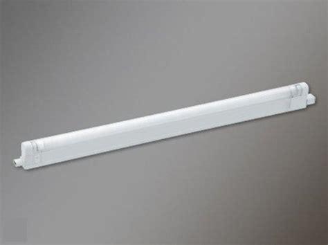 badkamerl tl tl verlichting badkamer led verlichting watt