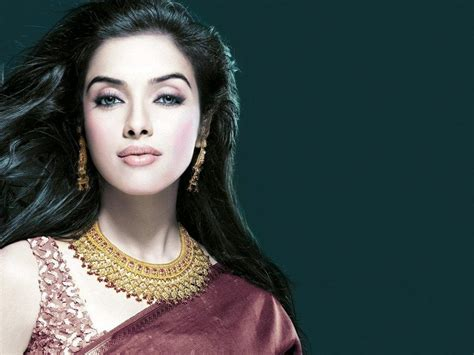 bollywood actors actresses photos asin wallpapers 2013 bollywood actress pictures shayari