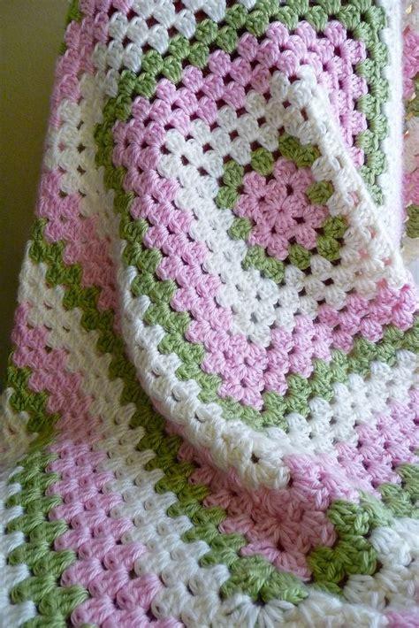 baby blanket knitting pattern ravelry ravelry basic square baby blanket pattern by