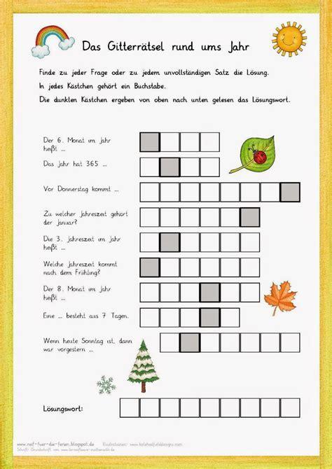 Englisch Rechnung Kreuzworträtsel Die Besten 25 Kreuzwortr 228 Tsel Ideen Auf Kreuzwortr 228 Tsel Wortsuche F 252 R Kinder Und