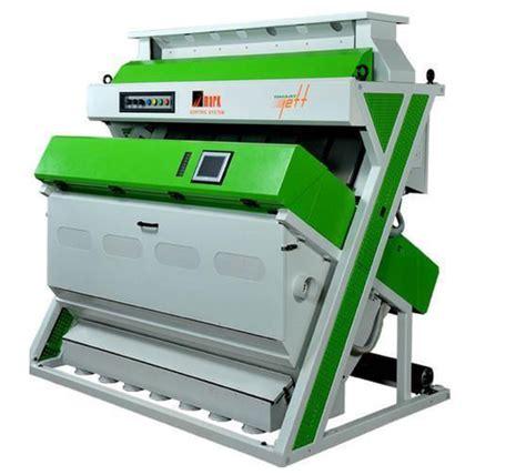 rice color sorter rice color sorter rice milling equipment exporter from