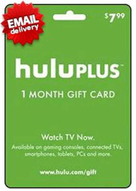 Buy Prepaid Gift Cards Online - we have some great offer for hulu prepaid gift card now you could easily buy hulu
