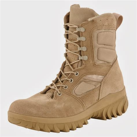 navy boot c locations army boot c locations 28 images ex army assault boots