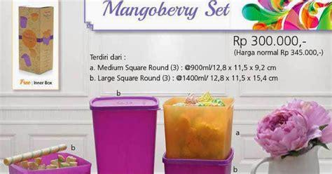Tempat Bumbu Dapur Tupperware Terbaru jual tupperware murah indonesia i distributor tupperware