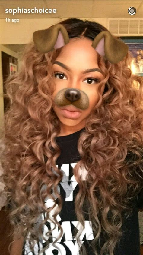 Hairstyles Weave Sew Ins by 25 Best Ideas About Sew Ins On Sew In Weave