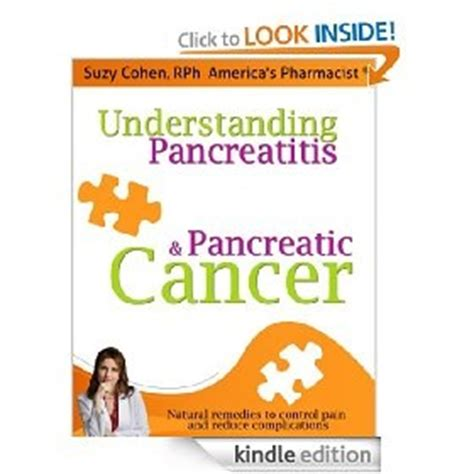 how can a live with pancreatitis 17 best images about pancreatitis on dieting tips cooking and foundation