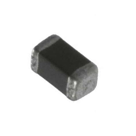chip inductor function inductor chip 10nh 5 smd pm0603 10nj digiware store