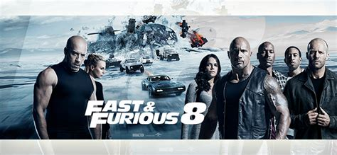 fast and furious 8 facebook fast furious 8 quot the fate of the furious quot radio energy