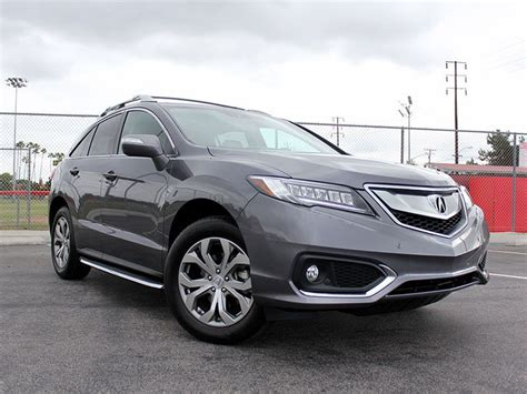 acura rdx review 2015 acura rdx review 2017 2018 cars reviews