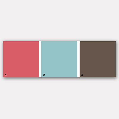 1000 ideas about coastal paint colors on coastal colors paint colors and