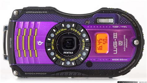 Pentax Wg3 Gps pentax wg 3 gps digital photography review