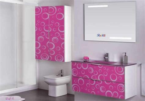 imagenes baños verdes decorar dise 241 o jard 237 n