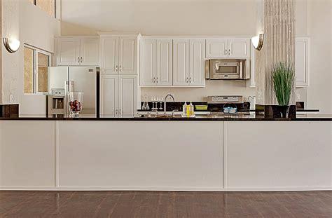 oliva apartamentos apartments in burbank los angeles ca 600 east olive