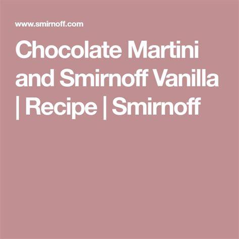 martini smirnoff best 25 smirnoff ideas on strawberry vodka