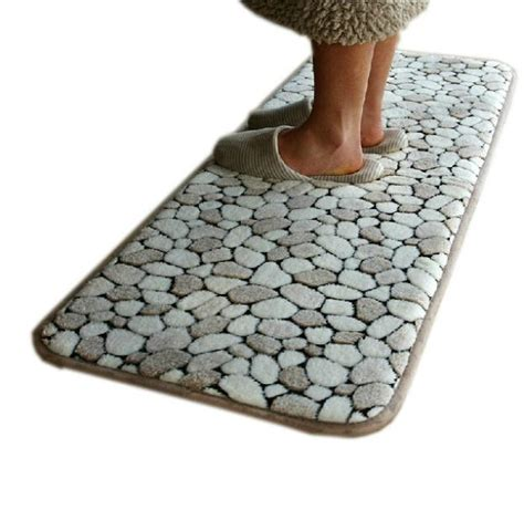 bathroom floor mats rugs bathroom floor mat doormats balcony kitchen mat living