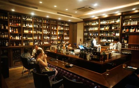 la maison du the les bars 224 whisky 224 singapour la part du whiskyleaks