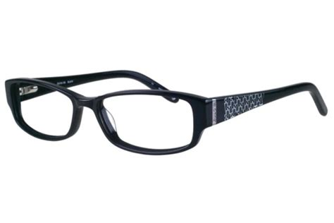 bulova rakiraki eyeglasses free shipping go optic