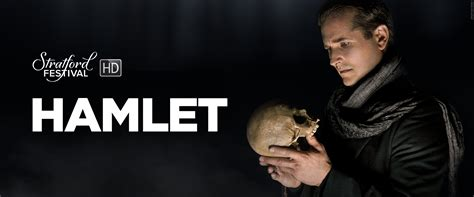 hamlet themes wikipedia hamlet www pixshark com images galleries with a bite