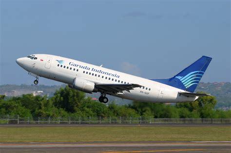 Tiket Pesawat Air Medan Jakarta reservasi tiket pesawat garuda indonesia jakarta singapore