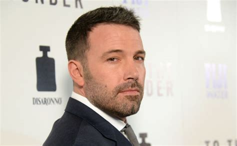 batman tattoo ben affleck ben affleck is getting absolutely roasted for his