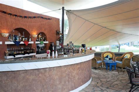 crowne plaza ghalib hotel ghalib resort egipt marsa alam ghalib