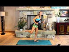 Detox Pilates Workout Danette May by Detox Pilates Workout The Partner For Your 3 Day