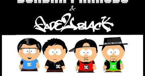 Kaos Band Bondan Prakoso Fade 2 Black 1 Kaos Distro Kaos Apparel profil biografi bondan prakoso fade2black gj