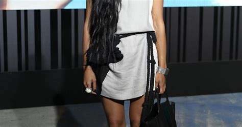 ambri hair lmff day 2 outfit 2 1000r wm 4 my style inspiration
