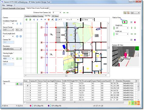 Home Design Planning Tool by Ip Video System Design Tool Compre Agora Na Software Com Br