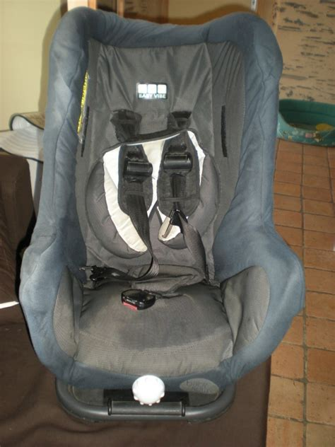notice siege auto baby go 7 notice si 232 ge auto baby relax baby vibe forum libre