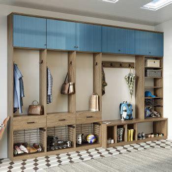 california closets custom closets and closet organizers from california closets