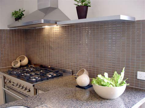 idee per la cucina moderna piastrelle per la cucina moderna prezzi idee e tendenze