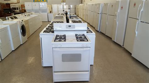 lincoln appliances visit our furniture store in lincoln ne household