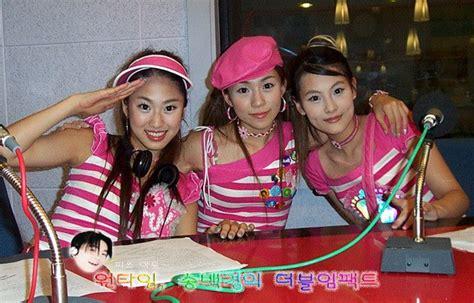 lee seung gi show quản gia oh yeon seo từ diễn vi 234 n nhan sắc tầm thường su 253 t giải