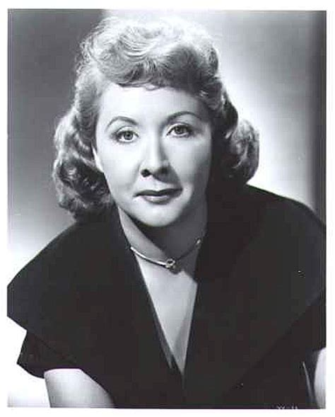 vivian vance vivian vance hollywood walk of fame