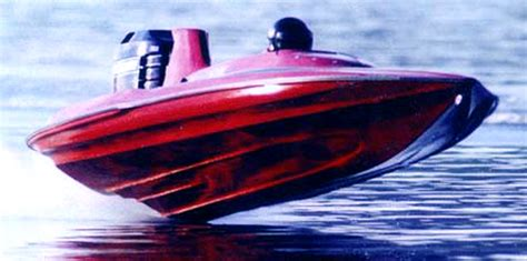boat porpoising definition tbpnews by jim russell