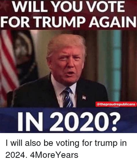 voting memes 25 best memes about vote for vote for memes