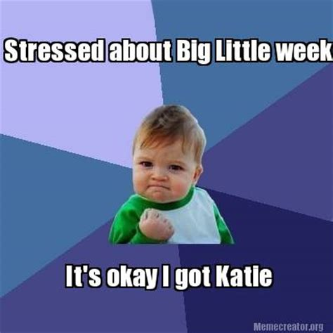 Kinky Katie Meme - katie meme