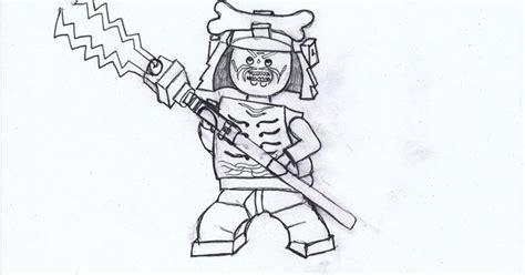 ninjago coloring pages lord garmadon coloring page drawn by me of lord garmadon from ninjago