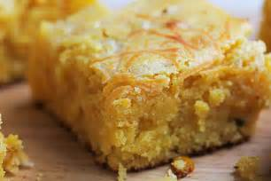 corn bread recipe dishmaps