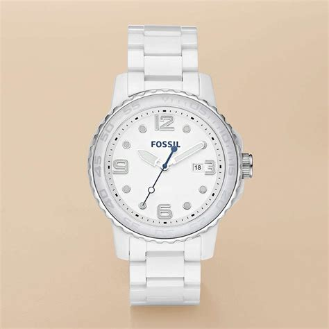 142 best images about time is preciously expensive on
