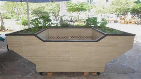 backyard aquaponics system design home aquaponics diy details diy aquaponics