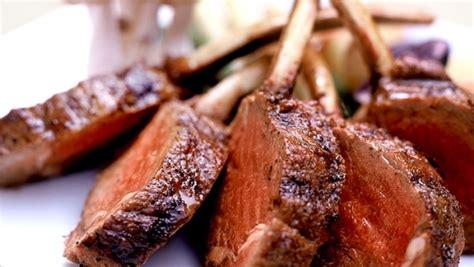 cuisiner l agneau agneau valeur nutritive bienfaits sant 233 et conservation